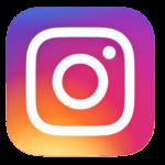instagram pilares feministas