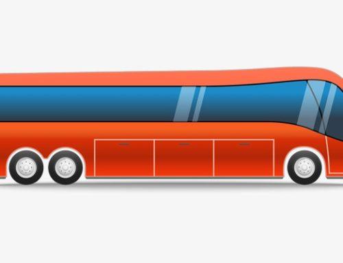 Rutas de autobuses curso 2020-2021(ACTUALIZADA)