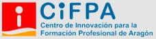 CIFPA: novedades de formación del profesorado