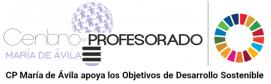 Espacio CP María de Ávila