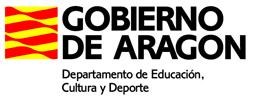 Portal de Formación del Profesorado del Gobierno de Aragón