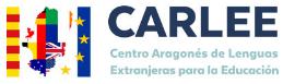Novedades de CARLEE Aragón