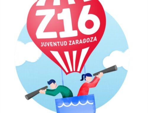 Vuelve el Programa Z16 a Zaragoza