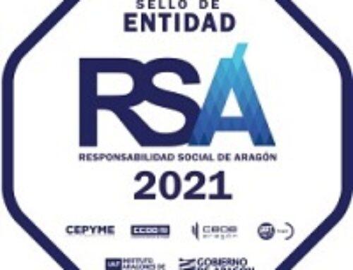 RSA 2021