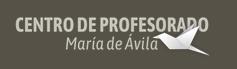 Espacio María de Ávila