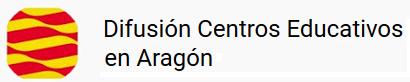 Canal de difusión de Centros Educativos de Aragón