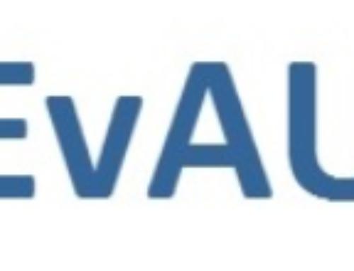 Calendario definitivo de EvAU (convocatoria de junio)